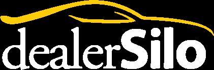 Dealer Silo logo