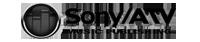 Sony/ATV logo