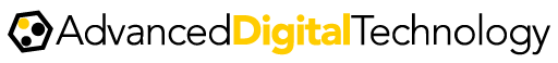 Advanced Digital Technology, Inc. Logo