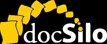 doc Silo logo