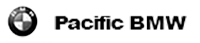 pacific bmw logo